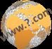 Ilmainen verkkotunnus webhotelliin