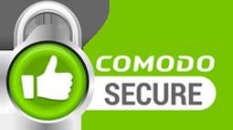 SSL sertifikaatti - Yrityskotisivut