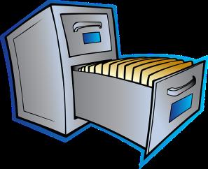 Varmuuskopiointi - kotisivut - webmail