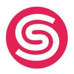SitePad -kotisivurakentaja